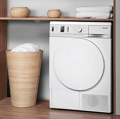 Gorenje OИe Appliance Collection