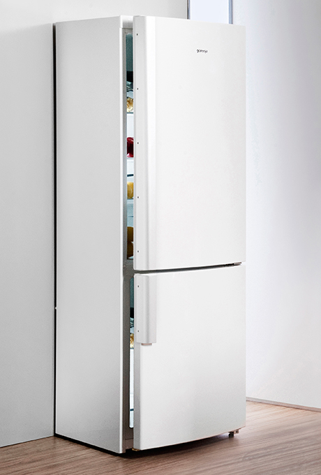 gorenje-one-fridge-freezer.jpg
