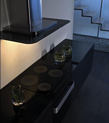 gorenje-ora-ito-kitchen-collection.JPG
