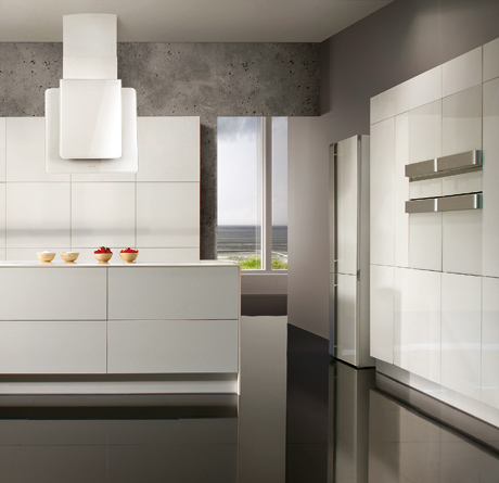 gorenje-ora-ito-white-kitchen.jpg