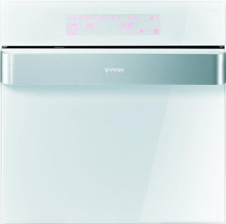 gorenje-ora-ito-white-oven.jpg