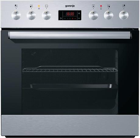 gorenje-oven-bci7321sx.jpg