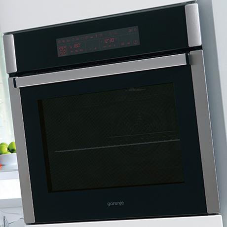 gorenje-oven-pure-65-litre-capacity.jpg