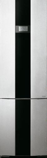 gorenje-pininfarina-fridge.jpg