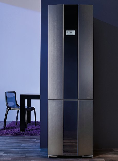 gorenje-pininfarina-steel-collection-fridge-freezer.jpg