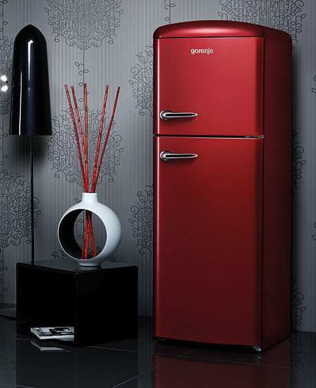 gorenje-retro-chic-collection-bordeaux.jpg