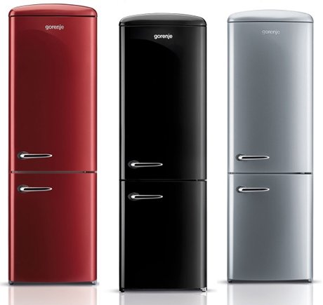 gorenje-retro-fridge-chic-collection.jpg