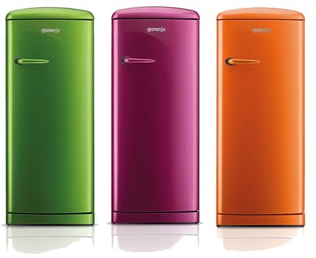 gorenje-retro-fridge-funky-collection.jpg