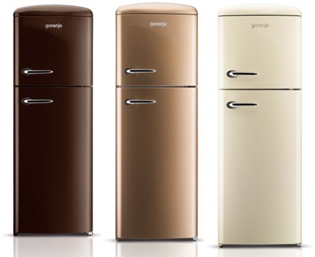 gorenje-retro-fridge-vintage-collection.jpg