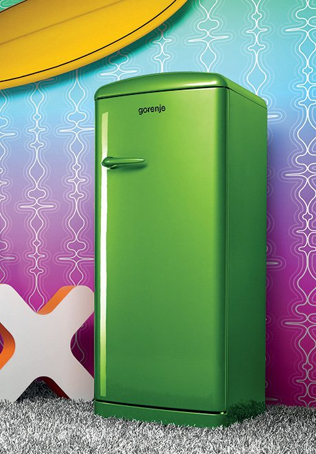 gorenje-retro-funk-collection-lime.jpg
