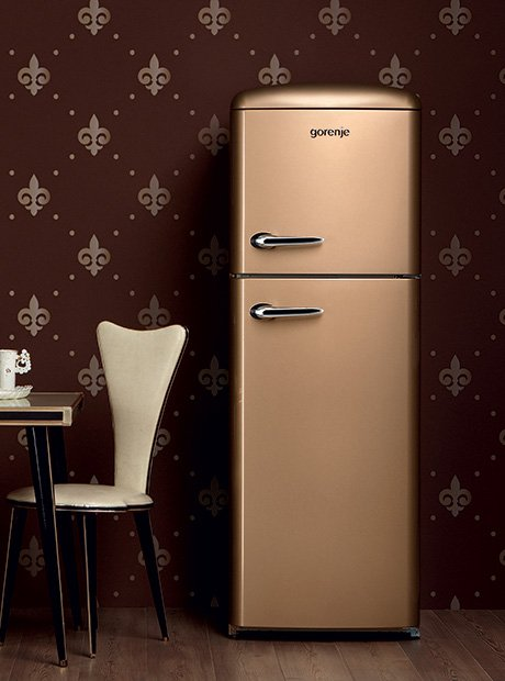 gorenje-retro-vintage-colection-coffee.jpg