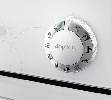 gorenje-simplicity-light-knob.jpg