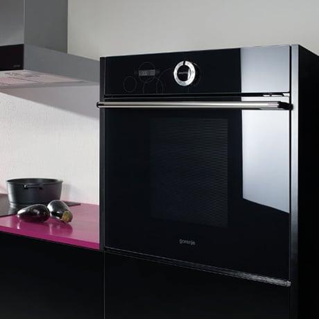 gorenje-simplicity-night-oven.jpg