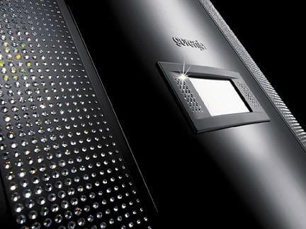 gorenje-swarovski-refrigerator.jpg