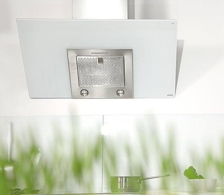 gorenje-vita-line-appliances.jpg