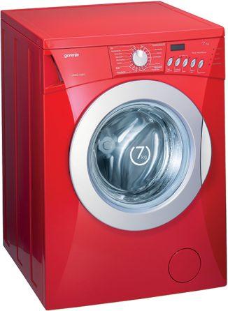 gorenje-wa72149-rd-redset-washer