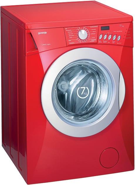 gorenje-wa72149-rd-redset-washer.jpg