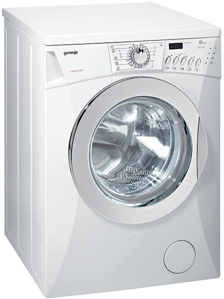 gorenje-washer-wa82145.jpg