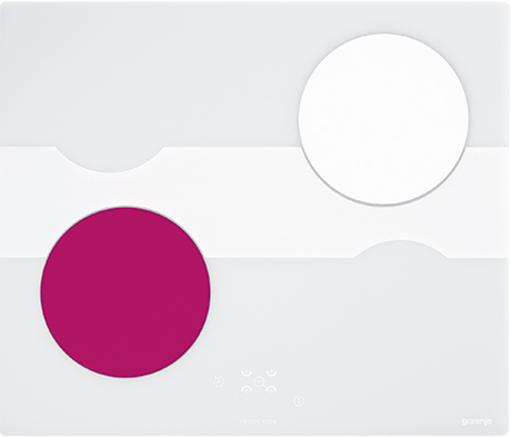 gorenje-weblicity-hob.jpg