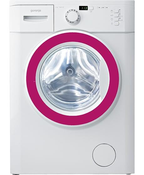 gorenje-weblicity-washer.jpg