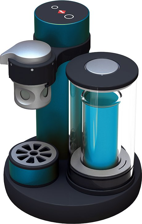 gotec-kiss-keep-it-simply-swiss-espresso-machine-blue.jpg