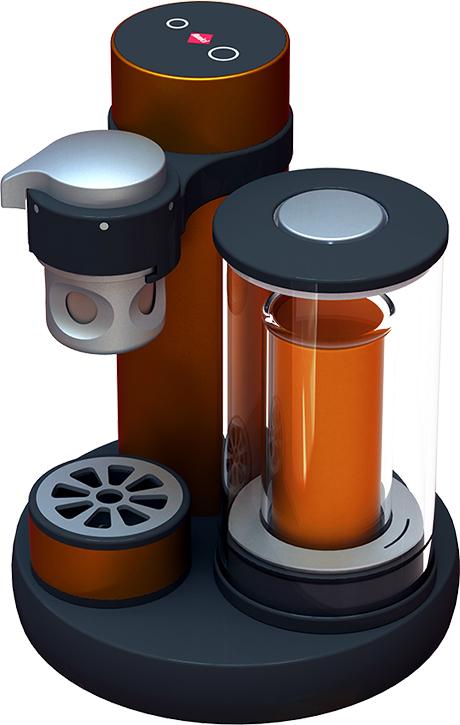 gotec-kiss-keep-it-simply-swiss-espresso-machine-orange.jpg
