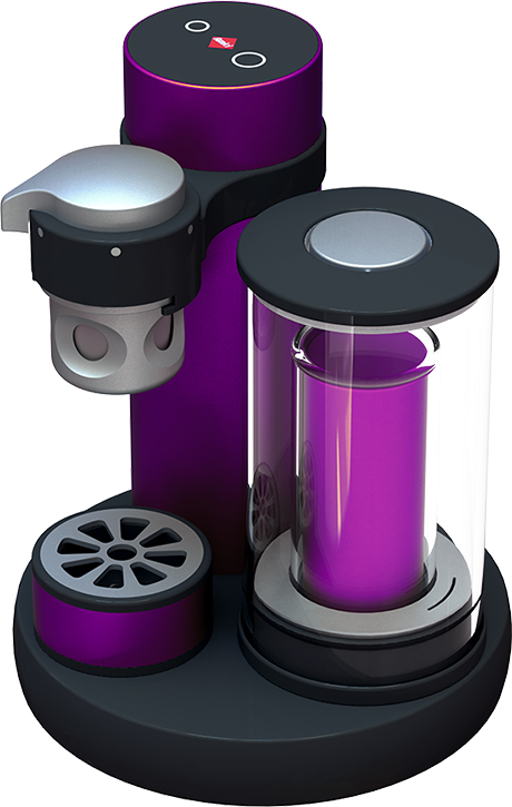 gotec-kiss-keep-it-simply-swiss-espresso-machine-purple.jpg