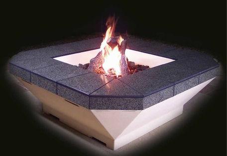 gracestone-outdoor-fire-pit-gemstone.jpg