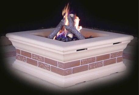 gracestone-outdoor-fire-pit-village-stone.jpg