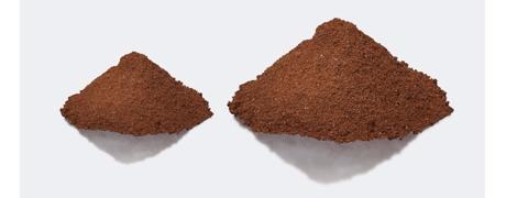 graef-coffee-grinder-fine-coarse.jpg