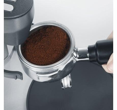 graef-coffee-grinder-group-handle.jpg