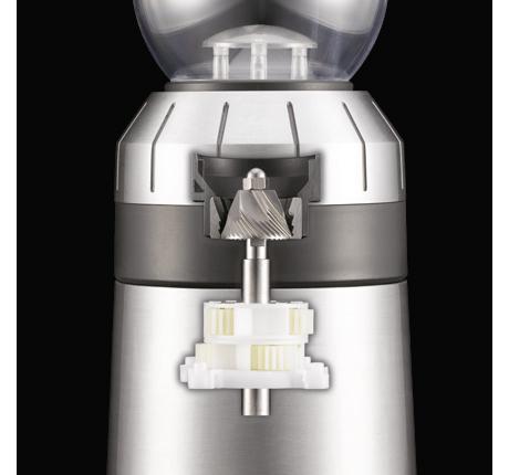 graef-coffee-grinder-internals.jpg