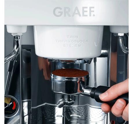 graef-espresso-machine-stainless-steel-group-handle.jpg