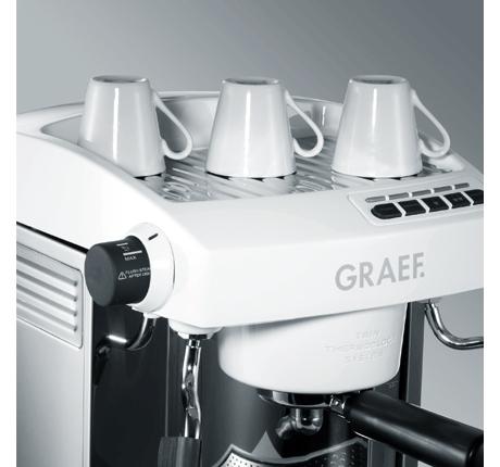 graef-espresso-machine-warming-tray.jpg