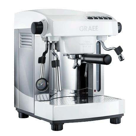 graef-espresso-machine.jpg