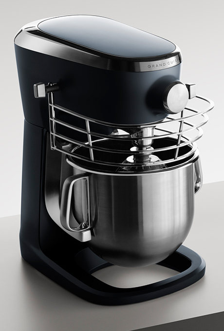 grand-cuisine-stand-mixer-electrolux.jpg
