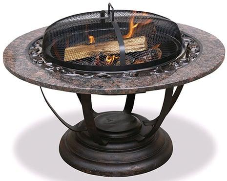 granite-mantel-outdoor-fireplace-uniflame.jpg