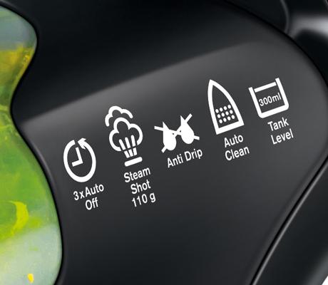 green-iron-aeg-4safety-db5136gr-controls.jpg