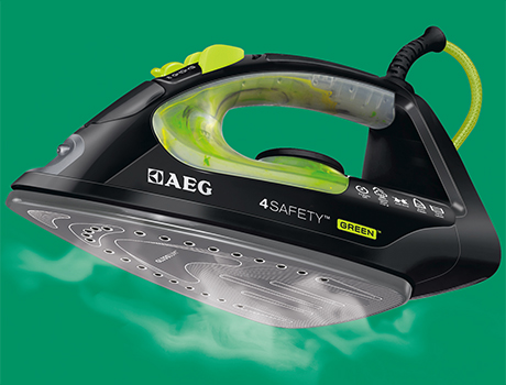 green-iron-aeg-4safety-db5136gr.jpg