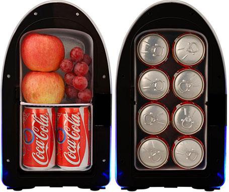 green-mini-fridge-open-ecotopia.jpg