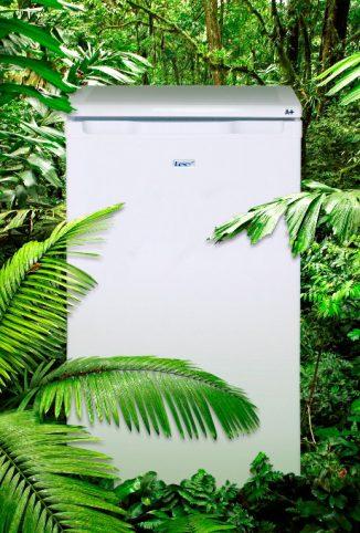 green-refrigeration-lec-est-a-plus-fridge