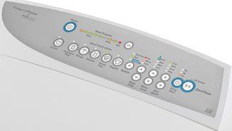 green-washing-machine-ecpsmart-wa42t26gw1-panel-thumb