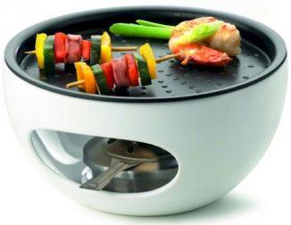 grill-mona-stadler-form