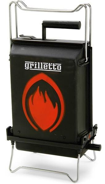 grilletto-grilltech-son-of-hibachi-barbeque.jpg