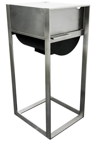 grilltech-barbecue-hp3-charcoal.jpg