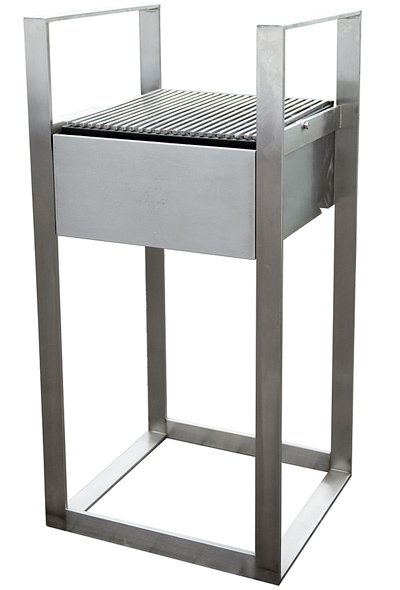 grilltech-hp3-charcoal-barbecue.jpg