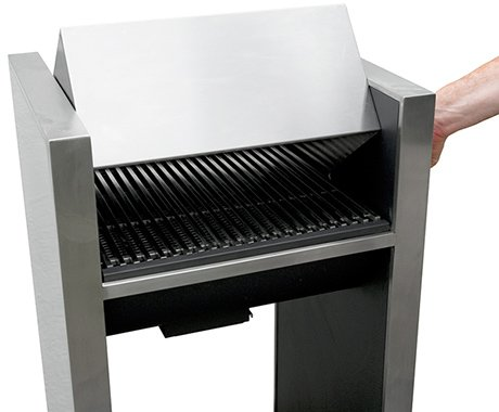 grilltech-hp3-gas-barbecue-plate.jpg