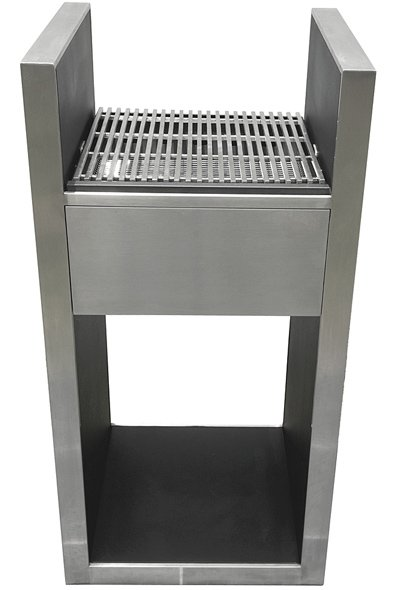 grilltech-hp3-gas-barbecue.jpg