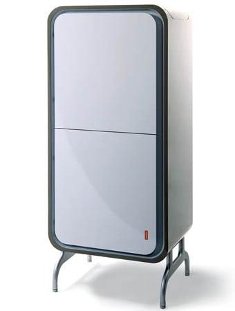gro-design-samsung-fridge.jpg