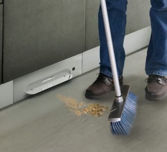gronbach-vacuum-cleaner